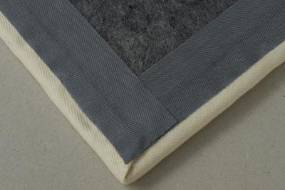 Ein TWN-Abgepassten Teppich ist ein perfekter Atmosphärenmacher