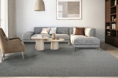Een TWN karpet is een perfecte sfeermaker