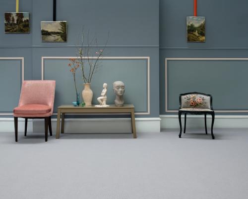 Chelsea-carpets-1
