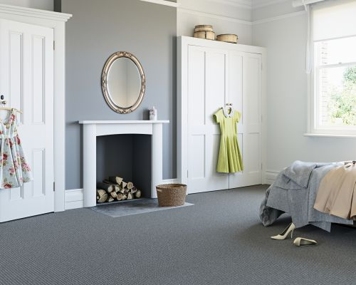 100% new wool; high-quality, valuable & durable