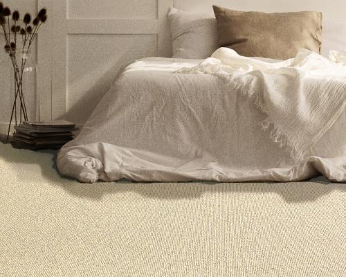 london-bridge-carpets-1