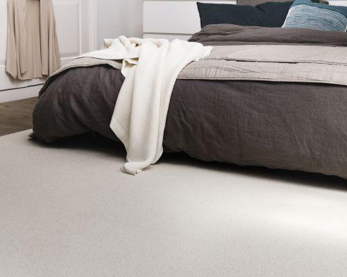 nelson-carpets-1