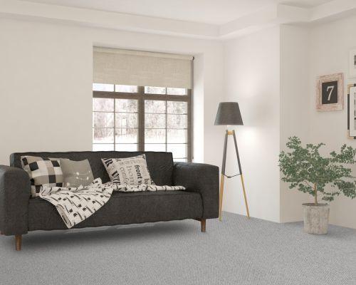 rya-carpets-1