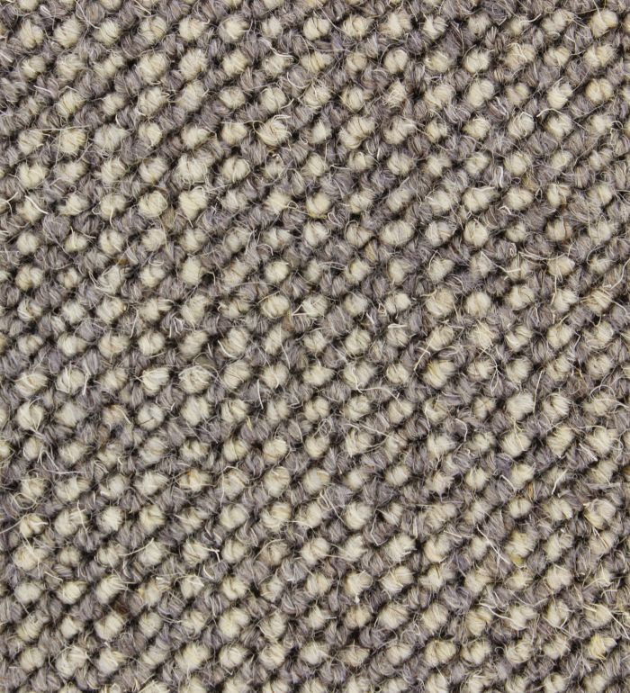 Blenheim-carpets-2
