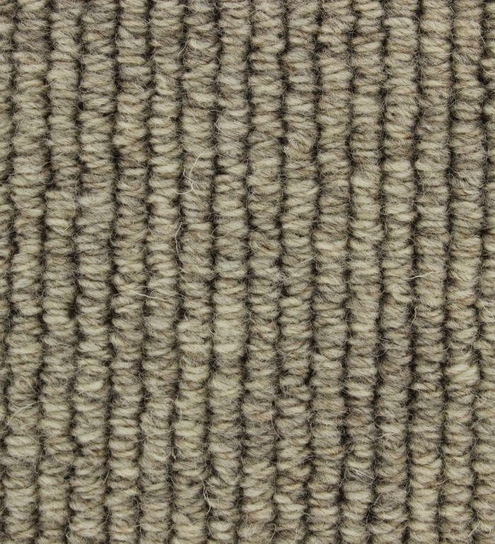 Cormo-carpets-2