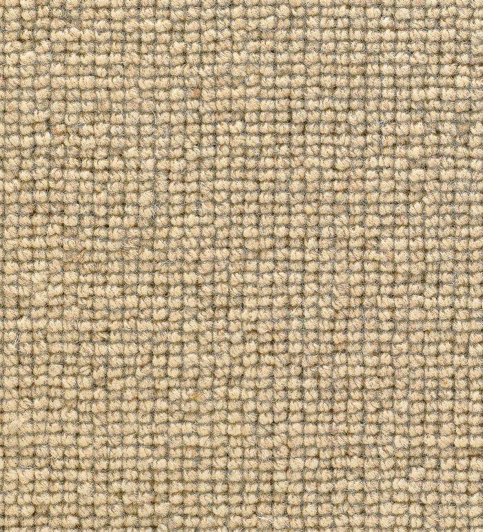 london-bridge-carpets-2