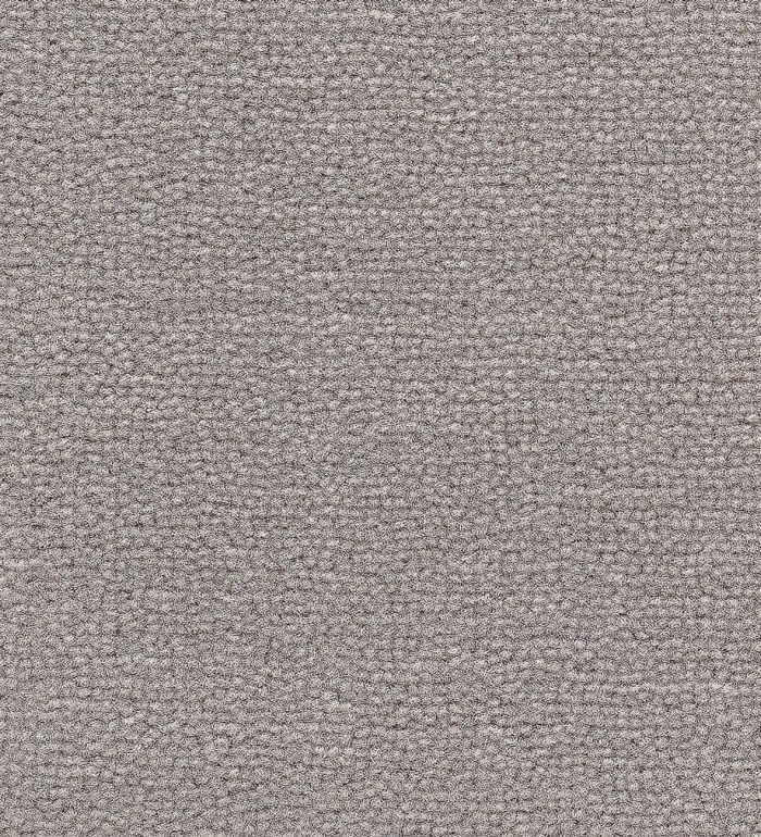 queenstown-carpets-2