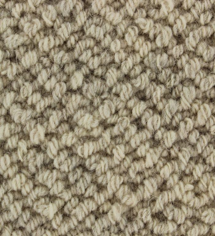rya-carpets-2