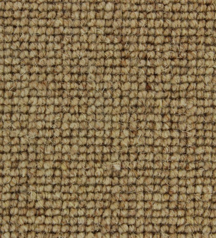 tauranga-carpets-2