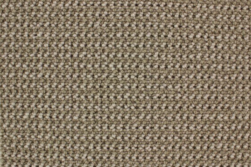 Hoxton-carpets-3