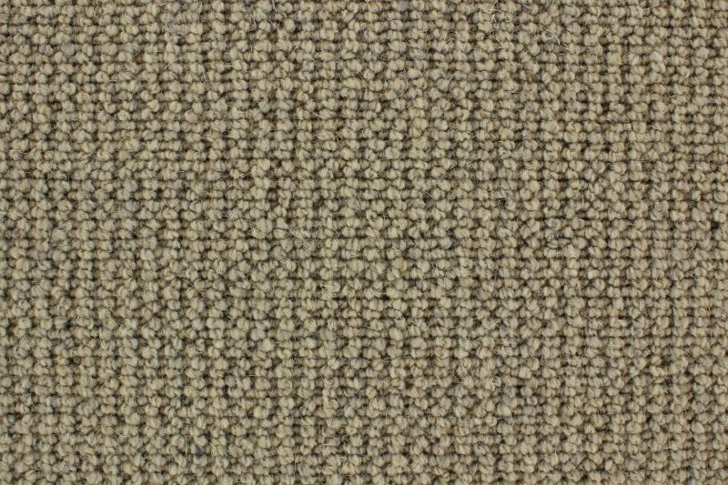 kings-cross-carpets-3