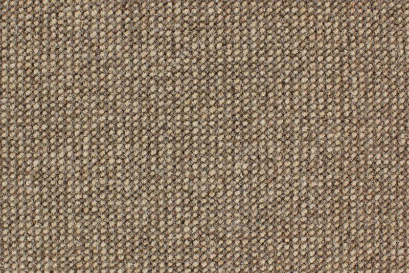 Blenheim-carpets-3