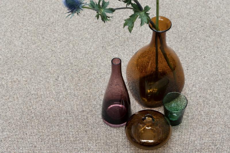 Blenheim-carpets-1