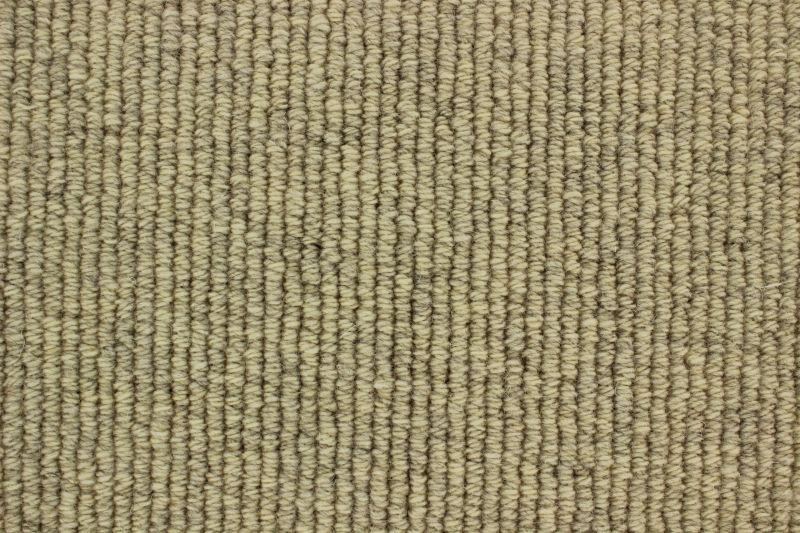 Cormo-carpets-3