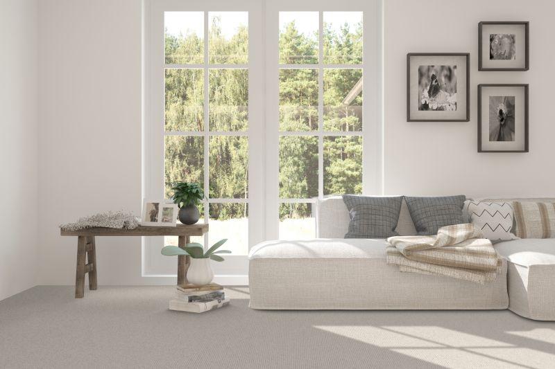 Cormo-carpets-1