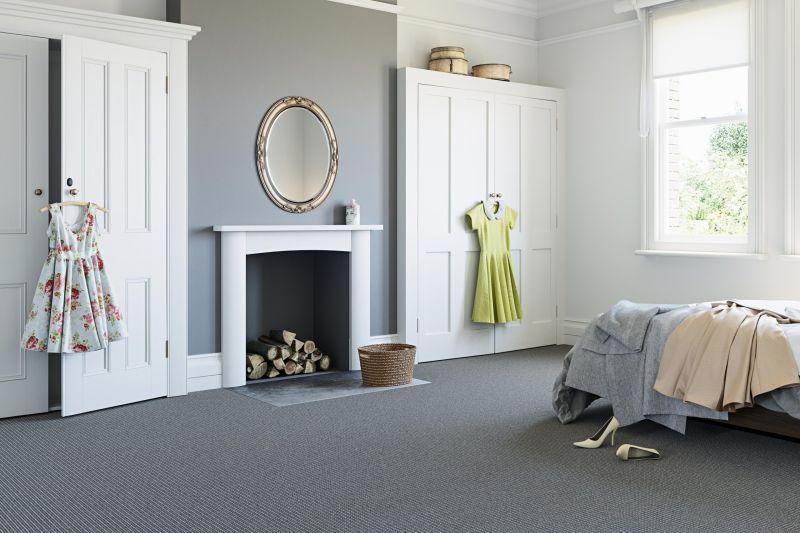 Hoxton-carpets-1