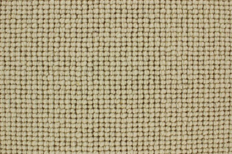 nelson-carpets-3
