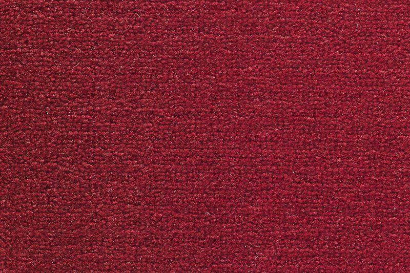 queenstown-carpets-3
