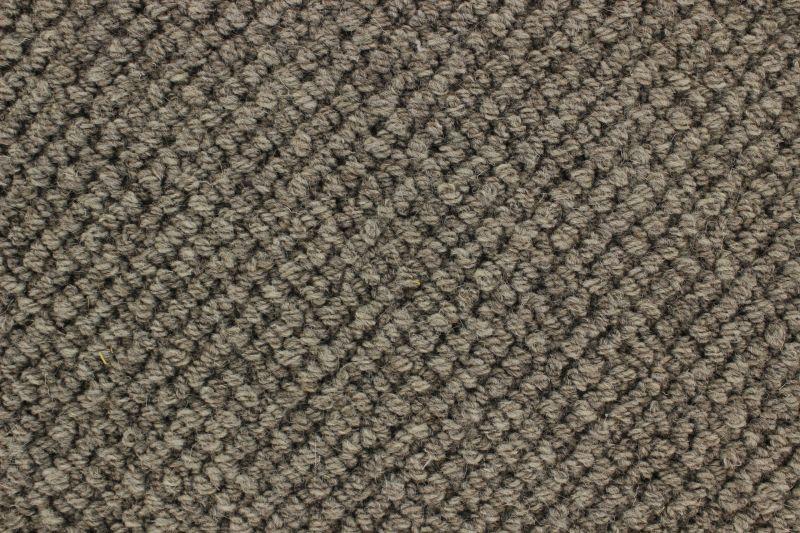 rya-carpets-3