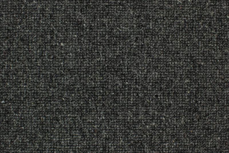 tauranga-carpets-3