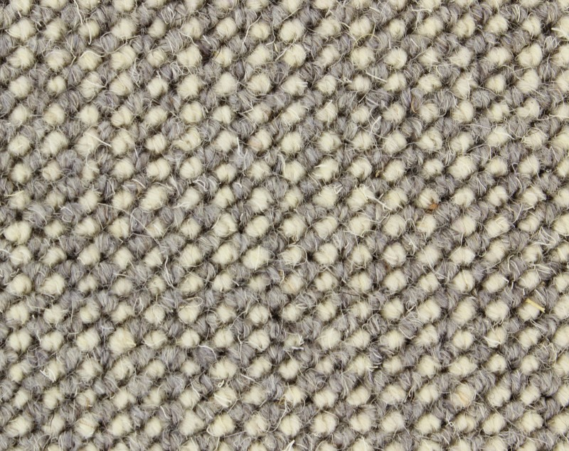 Blenheim 191 Iron Powder