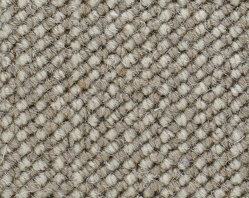 Blenheim 233 Flax Seed