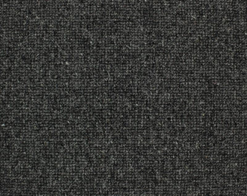 Tauranga 963 Coal